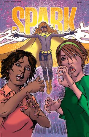 Adult book.net comic