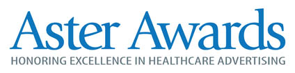 Aster Award